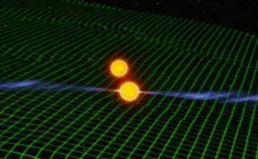 what_the_binary_pulsar_can_tell_us