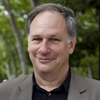 Robert Krulwich