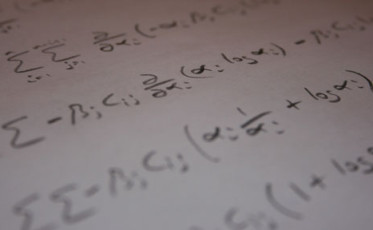 mathematics_invented_or_discovered