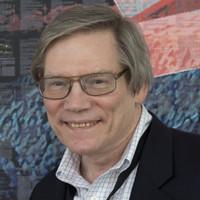 Alan-Guth