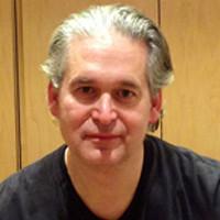 DAVID Z. ALBERT