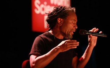 bobby_mcferrin_spontaneous_inventor_part_two