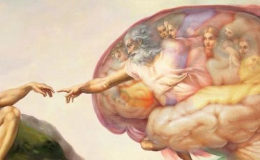 finding_god_in_the_brain