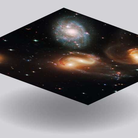 We are about to find out if our universe really is a hologram