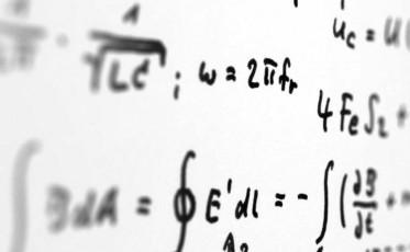 the_mathematical_universe