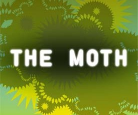 the_moth
