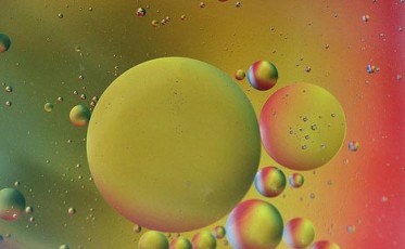 bathrooms_and_bubble_universes-2