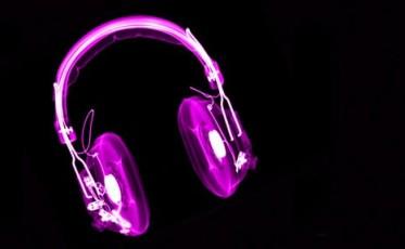 biorhythm_music_and_the_body