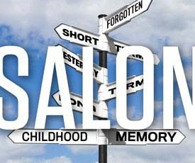 salon_memory