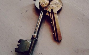 what_is_public_key_encryption