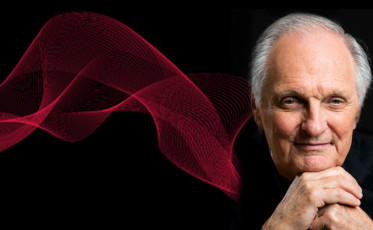 why_is_actor_alan_alda_interested_in_science