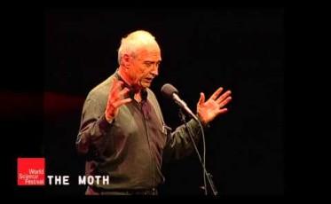 the_moth_michael_turner