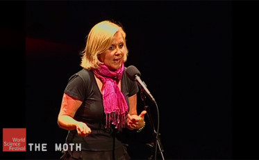 the_moth_lucy_hawking