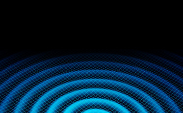 primordial ripples