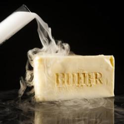 2014salon_butter_275