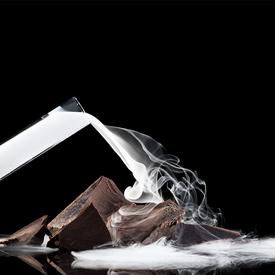 Scientific Kitchen - Chocolate