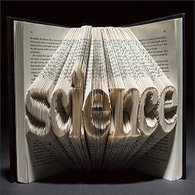 2014_authors_275