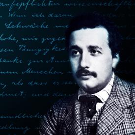 Einstein_letterv2_275x275