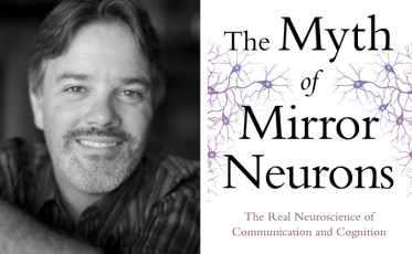 SMART READS_Myth of Mirror Neurons_update