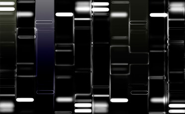 dna feature_800x494