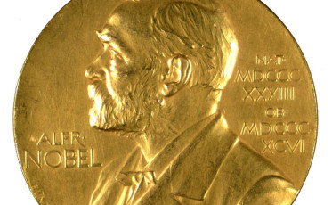 Nobel Prize_silo_800x494_lrg