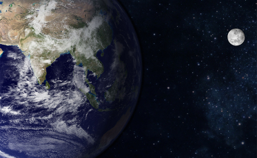 year on earth_feature-01