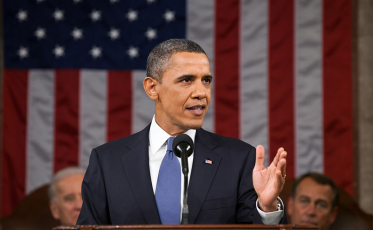 Feat_Obama_sotu_slide_speaking