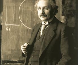 Einstein Program_92nd St Y_275x275