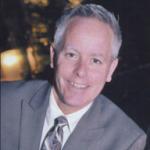 Paul Shaw_192