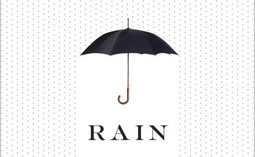raincover-1
