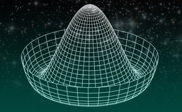 Science Unplugged_Why do we need the Higgs field to provide an explanation for mass