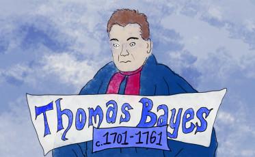 Bayes_1140