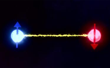 QuantumCode_1140