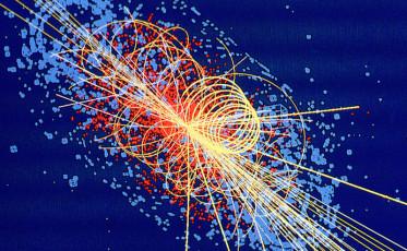 higgs-simulation_800x494