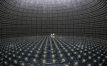 neutrinodetectors_1140