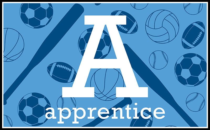 SPORTS ANALYST'S APPRENTICE
