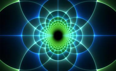 BeyondBeauty_Symmetry_800x494