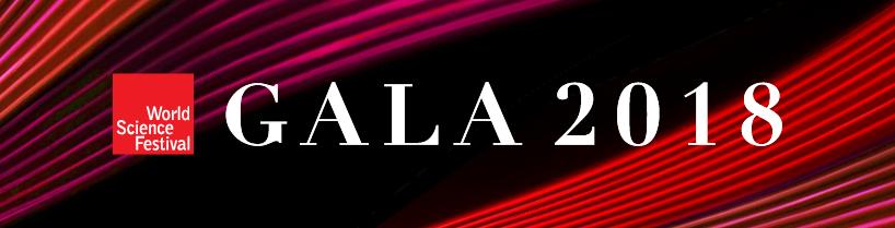 Gala 2018 banner