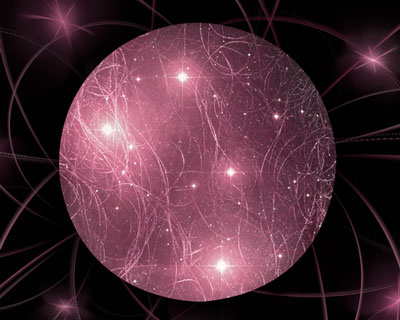 LOOSE ENDS: STRING THEORY AND THE QUEST FOR THE ULTIMATE THEORY